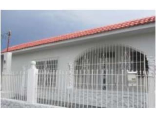 Se vende casa en Atenas