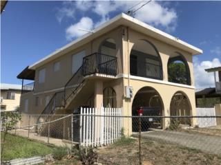 Casa de Playa Combate - Multifamiliar - 453mc