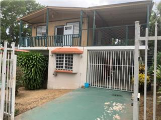 Reparto Selenia Cabo Rojo 5c 2b Multifamiliar