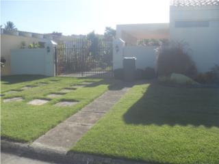 Urb. Villa Franca, Palmas del Mar, Humacao