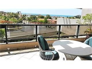LA JOLLA, Palmas del Mar, Espectacular Vista!
