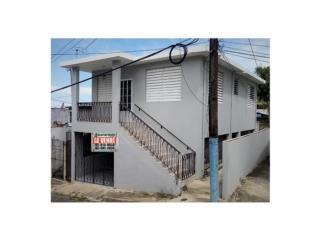Se vende propiedad en excelente condiciones