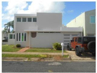 Alturas del Rio, Bayamón   FHA 99.99%
