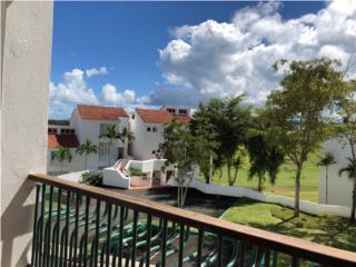 Condominio Las Brisas de Rio Mar Rio Grande