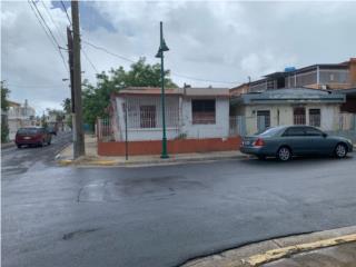 BO. AMELIA, GUAYNABO