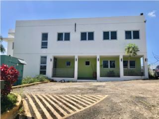 Edificio Comercial La Muda Guaynabo