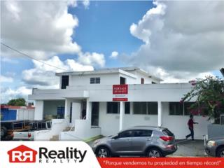 Ave. San Claudio, Sagrado Corazon