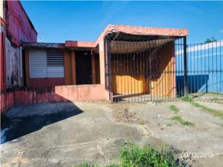Villas de Loiza - 3H-1B