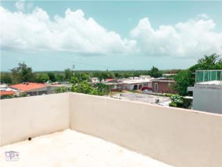 Excellent location in the Dorado Urban-Area