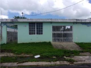 D19 6 St Brisas Del Valle Naguabo, PR, 00718