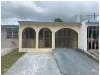 Villas de Rio Verde Bono 3%