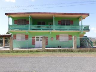 Calle 365 Km 0.9 Rincon Molina
