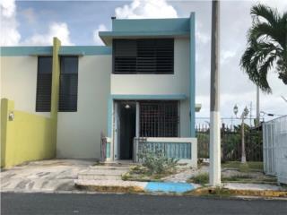 Urb. Villa Concepción I, Guaynabo