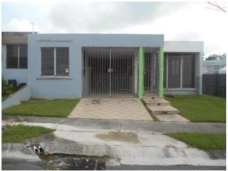 Villas De Carraizo, Solo 100 Pronto