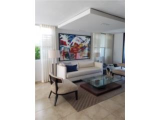 Hermosa y Moderna Villa Real Guaynabo