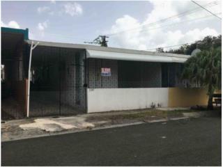 Casa Caparra Terrace 4-1, Reducida +!