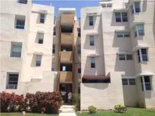 Condominio Parque de San Luis RO
