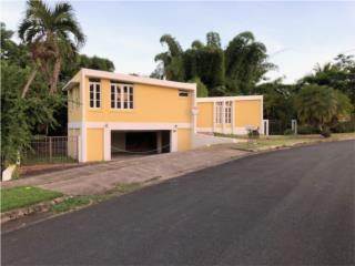 3 Habitaciones, Piscina...100% Financiamiento