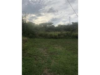 Precioso terreno con vista al mar 938 mt $38,000