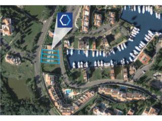 Palmas del Mar Residential Lots FOR SALE