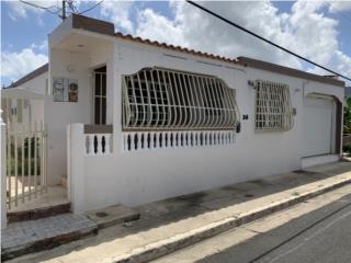 Pueblo Toa Baja $89k