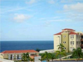 Mar Chiquita Ocean View Cond