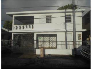 Barrio Santo Isidro, Canovanas