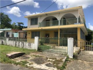 Residencial Antonio Roig