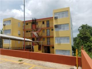 Condominio Vistamar 1H/1B, Bienvenidas Ofertas