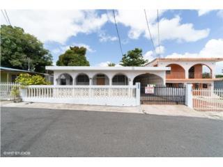 Bo. Montebello, Rio Grande $49,900