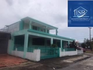 URB. VILLA DEL REY II, CAGUAS