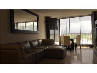 Marbella del Caribe Este 1 Bedroom