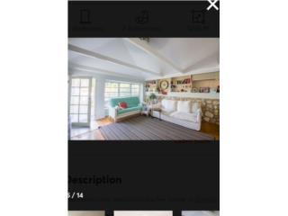 OPCIONADO Atlantis condo  airbnb accepted