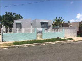 Excelente Multifamiliar , Income Property
