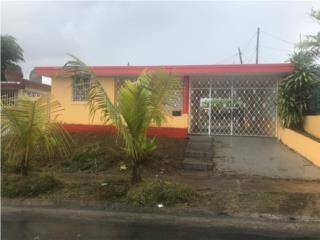 Urb Santa Juanita, Bayamón