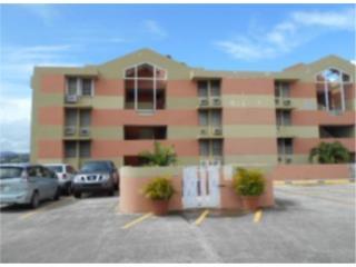 1201 Cond Altomonte San Juan, PR, 00926