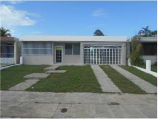897 Quintas De Can Canovanas, PR, 00729