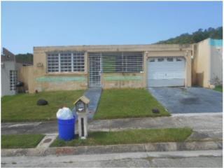Rio Grande Estate Rio Grande, PR, 00745