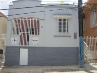 CASA 3 H. 2B. CALLE SANCHEZ LOPEZ MANATI