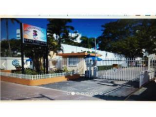Saint Tropez Studio (O)