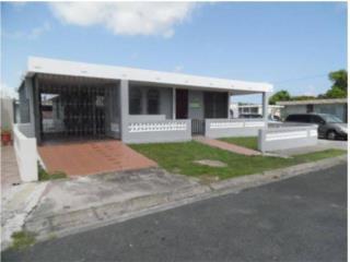 Villa Carolina, Solo 100 Pronto