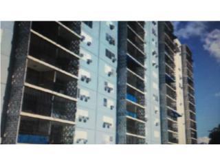 Borinquen Tower III Condominium (O)