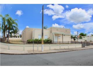 Local ideal para Iglesia u Oficina | 2,925p2