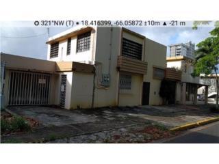 Local Comercial en Hato Rey / San Juan