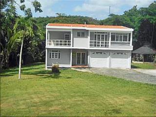 Campo Bello (más de 1 cuerda) Cidra -PV $200,000
