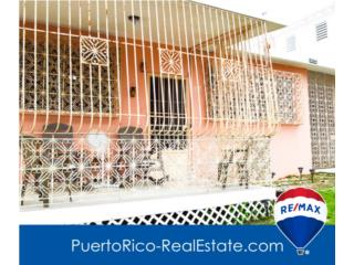 4BR home & 2BR apartment in Spacious Home Mayaguez