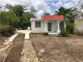LINDA PROPIEDAD EN ARENAS DE GUANICA