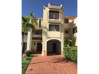 Isla San Marcos,Palmas 3H-2.5B,muelle $416K