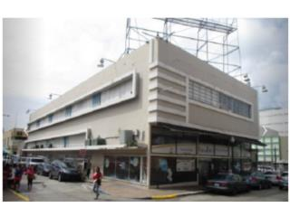 Edificio Comercial Con Ascensor 26300 pc