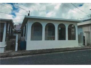 BO. PUEBLO, CAGUAS